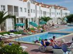 Ouratlantico Apartments Picture 5