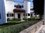 Vale De Carros Apartments Picture 2