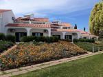 Vale De Carros Apartments Picture 18
