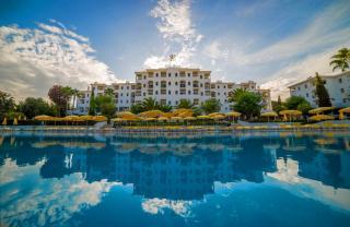 Albufeira Hotels - Algarve - Portugal - Book Cheap ...