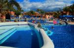 Holidays at Club Calimera Esplendido Hotel in Maspalomas, Gran Canaria