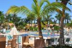 Club Calimera Esplendido Hotel Picture 6