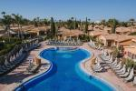 MASPALOMAS RESORT by Dunas Picture 0