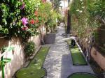 Holidays at Parque Nogal Hotel in Maspalomas, Gran Canaria