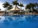 Riu Palace Maspalomas Hotel Picture 5