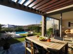 Holidays at Villas Salobre Golf Bungalows in Salobre Golf, Gran Canaria