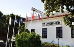 Lysithea Beach Aparthotel Picture 8