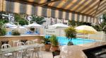 San Remo Hotel Picture 11