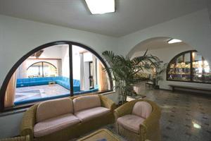 Porto Conte Hotel
