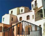 Arathena Hotel Picture 3