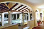 Speraesole Hotel Picture 4