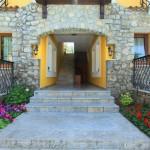 Olive Tree Studio Hotel Picture 0