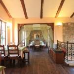 Olive Tree Studio Hotel Picture 4