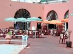 Residence Igoudar Hotel Picture 9