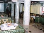 Tagadirt Hotel Picture 9