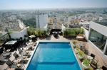 Movenpick Hotel Casablanca Picture 5