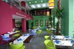 Ibis Casa Sidi Maarouf Hotel Picture 2