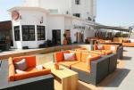 Holidays at Villa Blanca Urban Hotel in Casablanca, Morocco