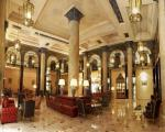 Royal Mansour Hotel Picture 7