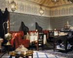 Royal Mansour Hotel Picture 6