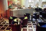 Holidays at Sheraton Casablanca Hotel & Towers in Casablanca, Morocco
