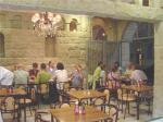 Volubilis Hotel Picture 2