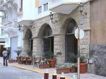 Volubilis Hotel Picture 0