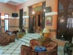 Transatlantique Hotel Picture 3