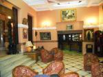 Transatlantique Hotel Picture 4