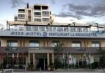 Azur Hotel Picture 7