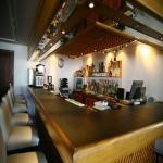 Azur Hotel Picture 5