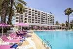 Royal Mirage Agadir Hotel Picture 0