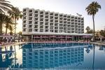 Holidays at Royal Mirage Agadir Hotel in Agadir, Morocco