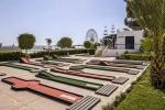 Royal Mirage Agadir Hotel Picture 16
