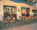 Noufara Hotel Picture 0