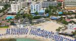 Holidays at Anonymous Beach Hotel in Ayia Napa, Cyprus