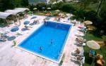 Primavera Hotel Picture 0