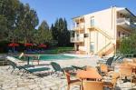 Primavera Hotel Picture 3