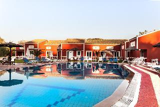 Holidays at Haroula Apartments in Sidari, Corfu