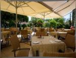 Curium Palace Hotel Picture 0