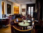 Curium Palace Hotel Picture 2