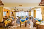 Estella Apartments Picture 4