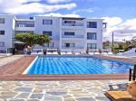 Tasmaria Hotel Picture 0