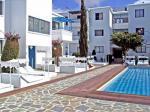 Tasmaria Hotel Picture 5