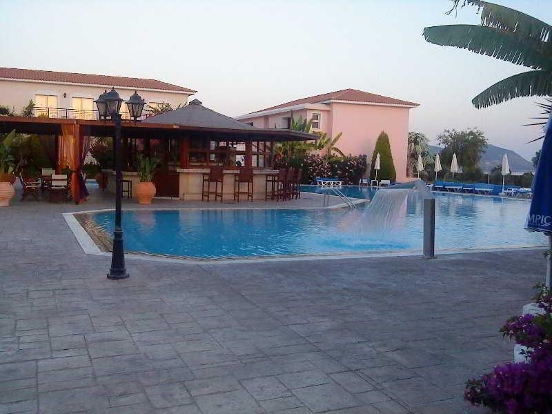 Holidays at Akamanthea Holiday Village in Polis, Cyprus