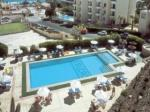 Holidays at Trizas Apartments in Protaras, Cyprus