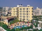 Trizas Apartments Picture 0