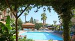 Holidays at Alva Aparthotel in Protaras, Cyprus