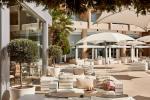 Grecian Park Hotel Picture 4