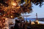 Grecian Park Hotel Picture 14